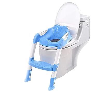 8953bb51e9639 Amazon.com : Best Quality - Potties - Portable Kids Infant Toilet ...