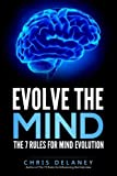 img - for Evolve The Mind: The 7 Rules For Mind Evolution book / textbook / text book