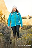 Marmot Tempo Women's Softshell Jacket