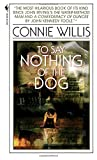 download ebook to say nothing of the dog pdf epub