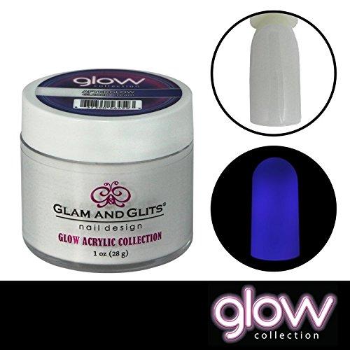 glam-and-glits-powder-glow-acrylic-gl-2028-afterglow
