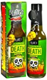 Blair's Death Sauce- Jalapeno, 1er Pack (1 x 150 ml)