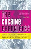 Image of The Cocaine Chronicles