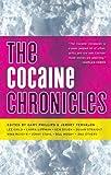 The Cocaine Chronicles, , 1617750298