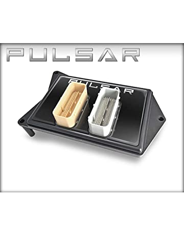 PULSAR 8 Performance Levels Shift on the Fly Inline Module 2019 Ram 1500 5.7L Hemi