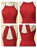 Alicepub-Long-Chiffon-Bridesmaid-Dress-Maxi-Evening-Gown-A-Line-Plus-Party-Dress