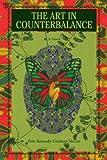 The Art in Counterbalance, Erin Kennedy-Grisham Miccio, 142579579X