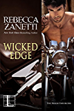 Wicked Edge (Realm Enforcers)