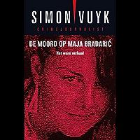 De moord op Maja Bradaric: het ware verhaal