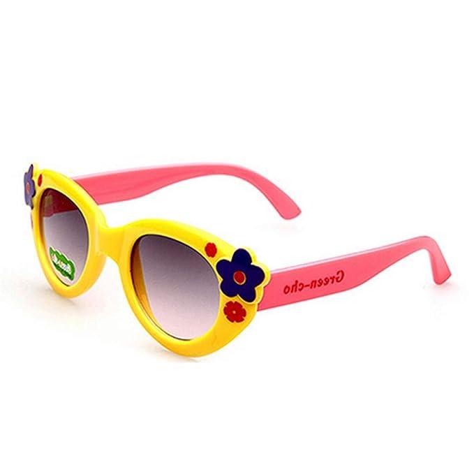 Amazon.com: Gafas de sol para niños para gafas de seguridad ...