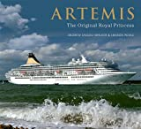 Artemis - A Tribute to the Royal Princess, Andrew Sassoli-Walker, 1445600943
