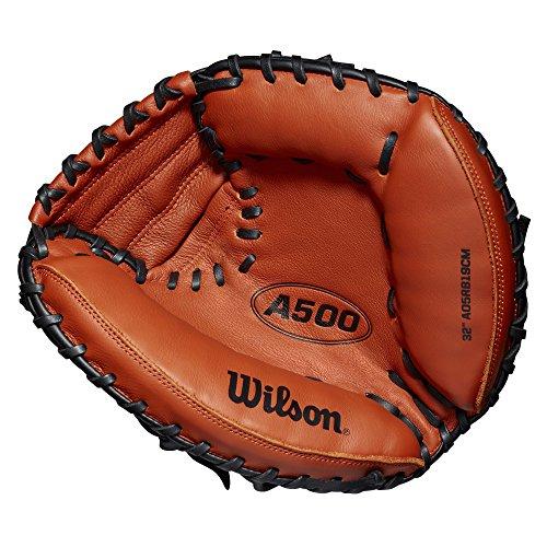 Buy youth catchers mitt mizuno