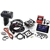 Edelbrock 3606 Fuel Injection System