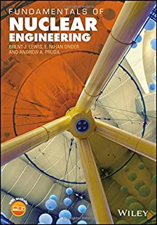 Introduction to nuclear engineering 4th edition john r lamarsh customers who viewed this item also viewed fandeluxe Images