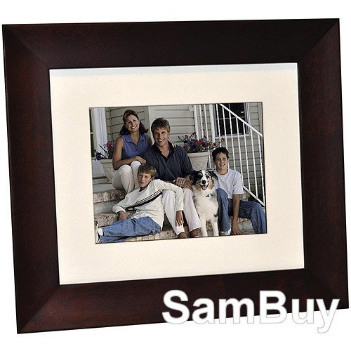 Best Deals On Digital Photo Frames Giinii Digital Frame Zone
