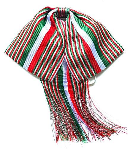 Hello Mariachi Mexican Charro Mariachi Tricolor Mexico 16 DE septiembre ()