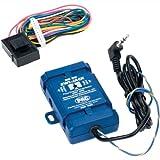 PAC SWIJACK Steering Wheel Remote Interface