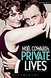 Private Lives, Noël Coward, 1472523733