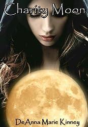 Charity Moon (Charity Series Book 1)