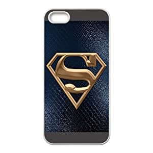 iphone5 5s phone case White for papel de parede para celular - EERT3407063