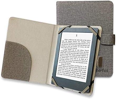 Funda Universal para Lector de Libros electrónicos Sony Tolino ...