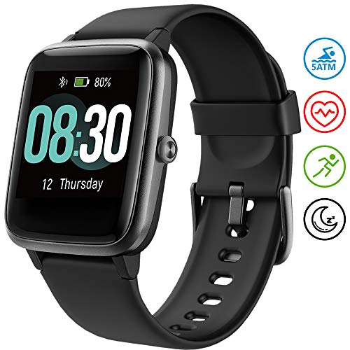 UMIDIGI Smart Watch Uwatch3