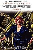 Arthur C Clarke's Venus Prime, Paul Preuss, 1876963093