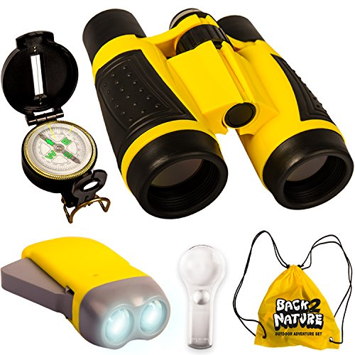outdoor-set-for-kids-binoculars-flashlight-compass-magnifying-glass-explorer-toys-kit-for-playing-ou