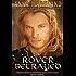 The Rover Betrayed: Viking Roots Medieval Romance Saga Book Three