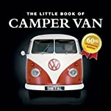 """Little Book of Camper Van"" av Charlotte Morgan"