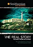 Real Story: Escape From Alcatraz by Infinity Entertainment/Hepcat