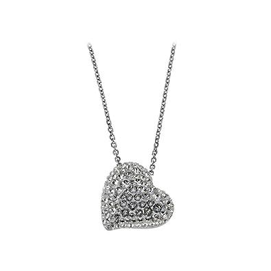 613eafb37 Amazon.com: Swarovski Alana Crystal Pendant 1121055: Jewelry