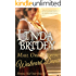 Mail Order Bride - Westward Dance: Historical Cowboy Romance (Montana Mail Order Brides Book 2)