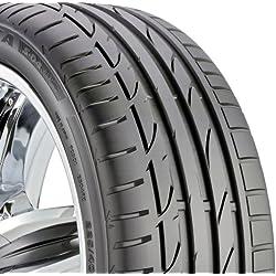 Bridgestone Potenza S-04 Pole Position Radial Tire - 225/45R17 91Y