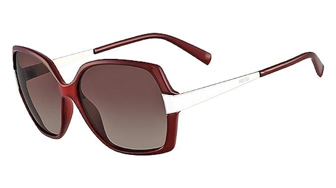 FENDI Gafas de Sol Gratuita de su Caso FS 5330 532: Amazon ...