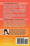 Healing Hashimoto's Naturally: How I used radical