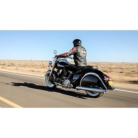 Casco Jet Moto Caschi Moto Fodera ABS EPS Comfort Casco Moto Bella Bordatura Casco Mezzo Primavera E Autunno Casco Harley Casco Estivo DOT Certificazione