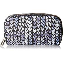LeSportsac Essential Cosmetic Bag