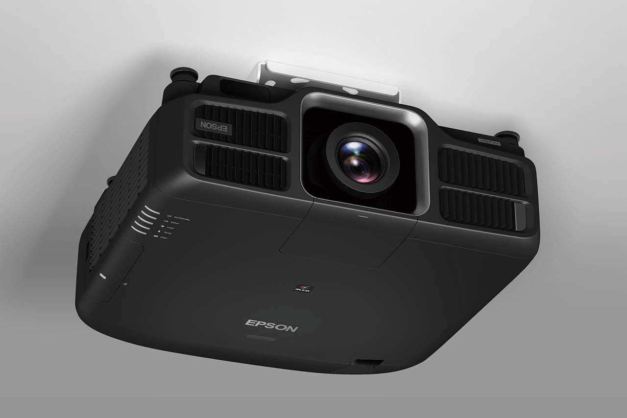 Epson EB-L1495U Projector: Epson: Amazon.es: Electrónica