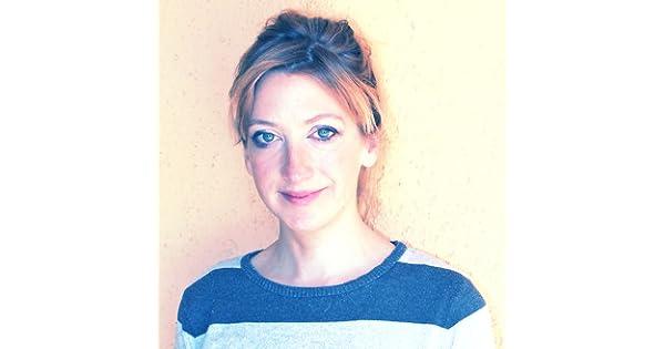 Amazon.com: Ellen Deakin: Craft creator: Books, Biography, Blog ...