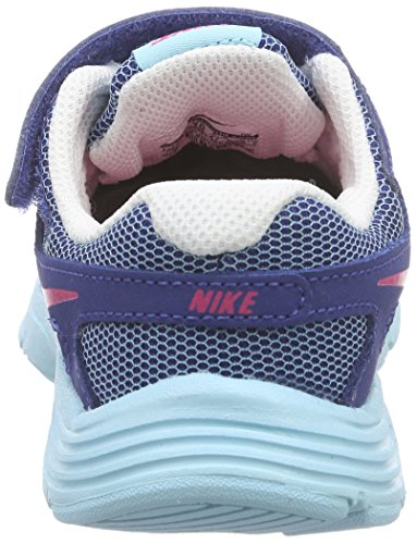 Psv Comp 404 white purple 404 copa Chaussures insgn Revolution vivid Tition copa De vivid Pink Fille Blue Nike 2 Violet Running nYqFwnER