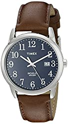 Image of the product Timex Mens TW2P75900 that is listed on the catalogue brand of Timex. It is scored with a 4.4 over 5.