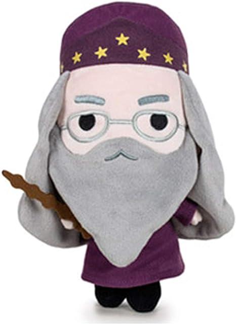 Colección Harry Potter T2 Cómic (Dumbledore): Amazon.es ...