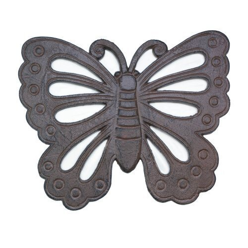 Home Decor Butterfly Stepping Stone