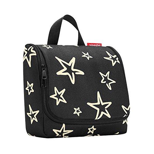 Toiletbag Special Edition Reisenthel Aquarius Reisenthel Stars Toiletbag vqUFp