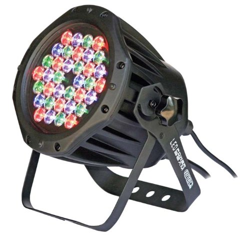 LED POWER BEAM BRITEQ