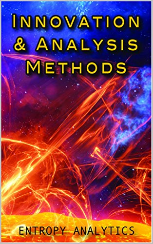 Innovation & Analysis Methods