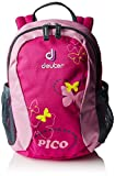 Deuter Pico Kid's School and Hiking Backpack