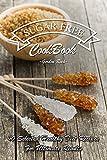 Sugar Free Cookbook