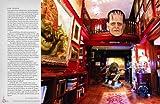 Guillermo del Toro Cabinet of Curiosities: My
